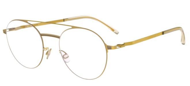 Mykita eyeglasses ERI