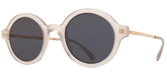 Mykita sunglasses ESBO