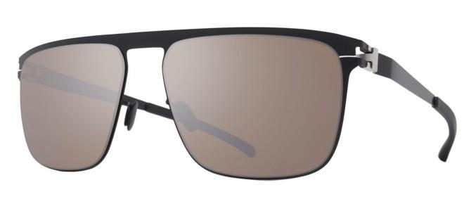 Mykita sunglasses HAMPTON