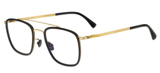 Mykita briller HANNO