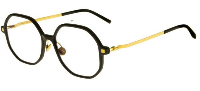 Mykita briller HILLA_A