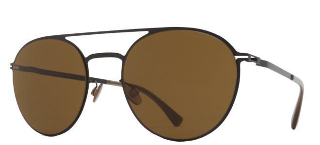 Mykita sunglasses JULIAN