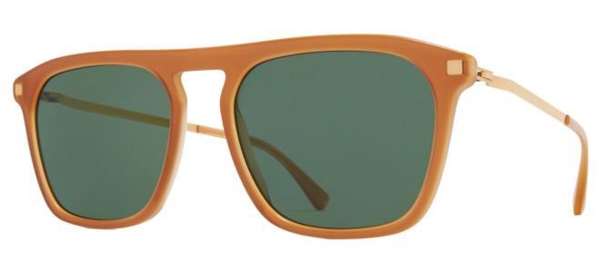 Mykita solbriller KALLIO