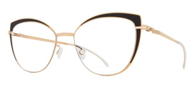 Mykita briller KELSEY