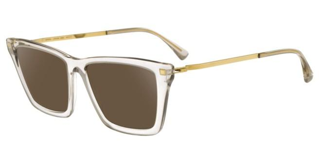 Mykita solbriller KISKA