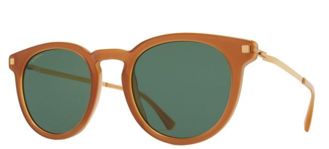 Mykita solbriller LAHTI