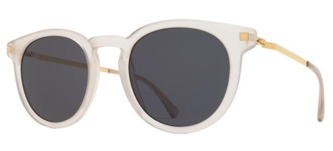 Mykita sunglasses LAHTI