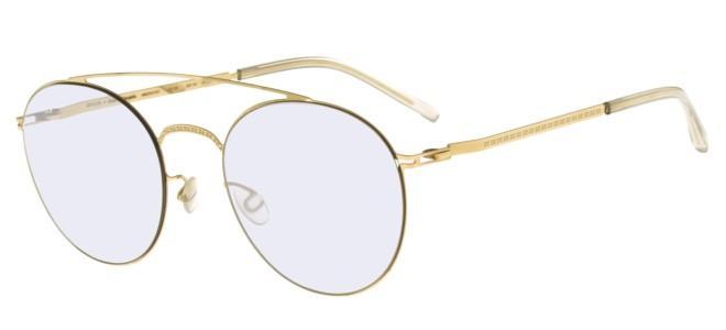 Mykita briller MAISON MARGIELA MMCRAFT007