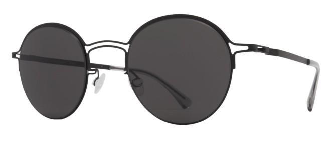 Mykita zonnebrillen MAISON MARGIELA MMCRAFT014