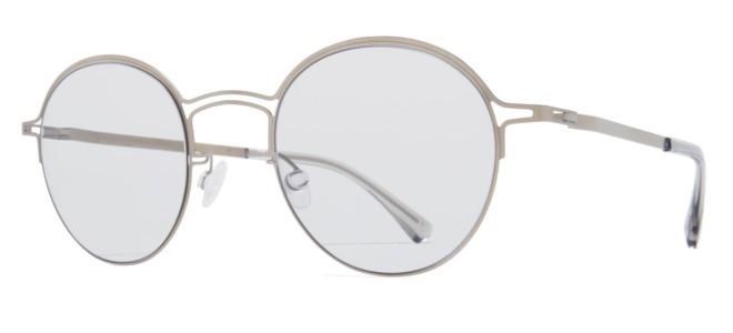 Mykita briller MAISON MARGIELA MMCRAFT014