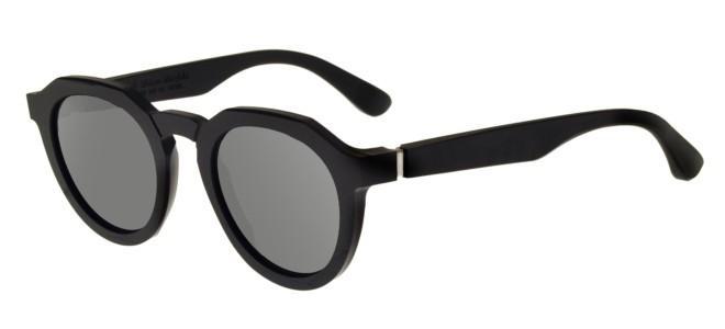 Mykita sunglasses MAISON MARGIELA MMRAW007