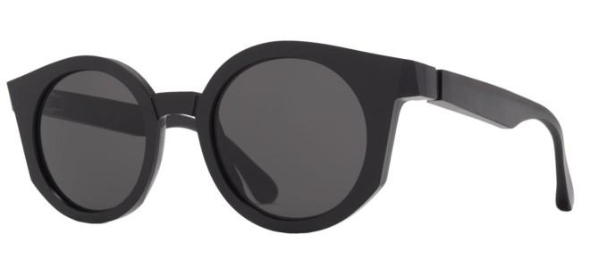 Mykita solbriller MAISON MARGIELA MMRAW013
