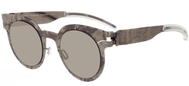 35d49e8177be Mykita MAISON MARGIELA MMTRANSFER001