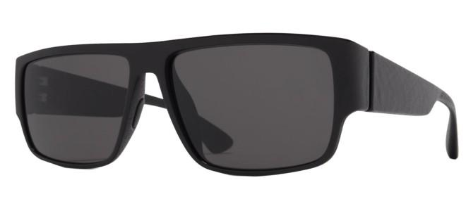 Mykita solbriller MYLON BOOM