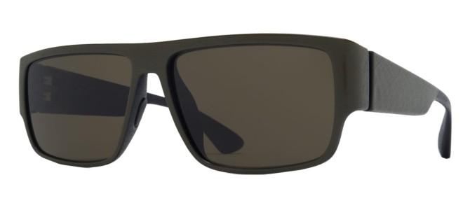 Mykita sunglasses MYLON BOOM