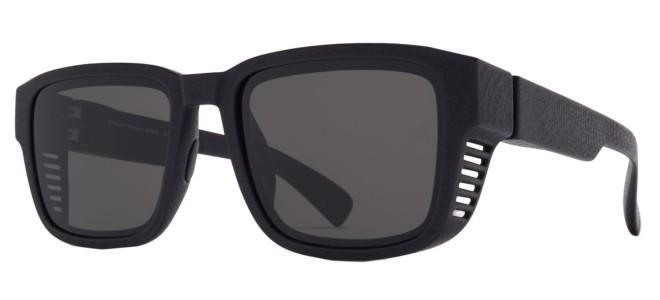 Mykita sunglasses MYLON BOOST