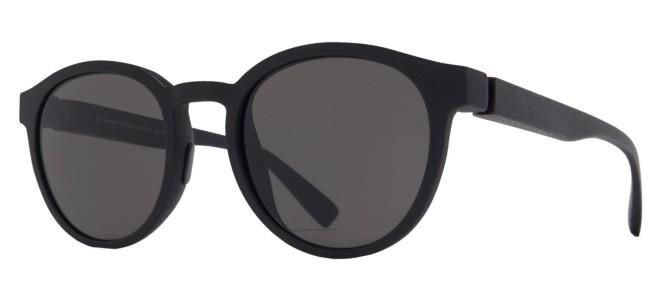 Mykita sunglasses MYLON COLEMAN
