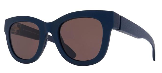 Mykita sunglasses MYLON DEW