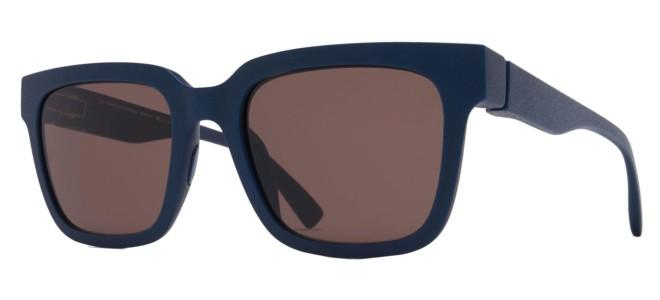 Mykita sunglasses MYLON DUSK