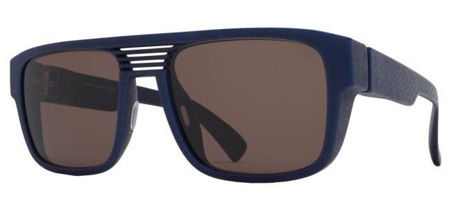 Mykita sunglasses MYLON RIDGE