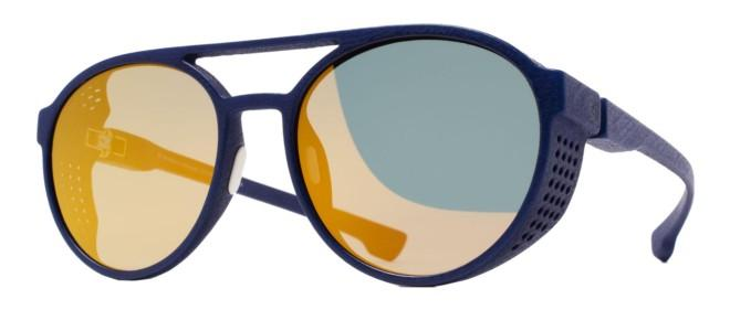 Mykita sunglasses MYLON TARGA