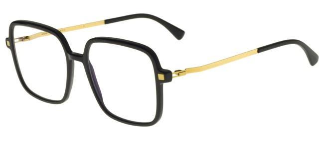 Mykita briller NIBA