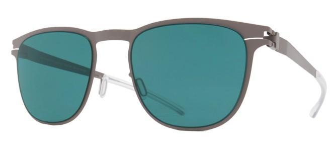 Mykita sunglasses STANLEY