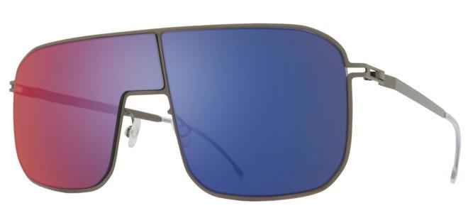 Mykita sunglasses STUDIO 12.2