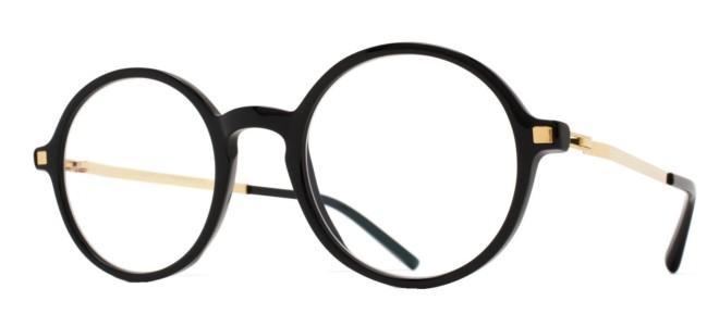 Mykita briller TOMKIN