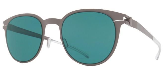 Mykita sunglasses TRUMAN