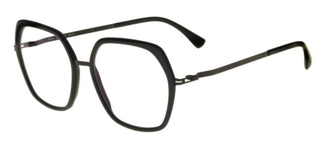 Mykita briller VALDA