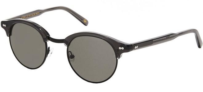 Moscot zonnebrillen AIDIM