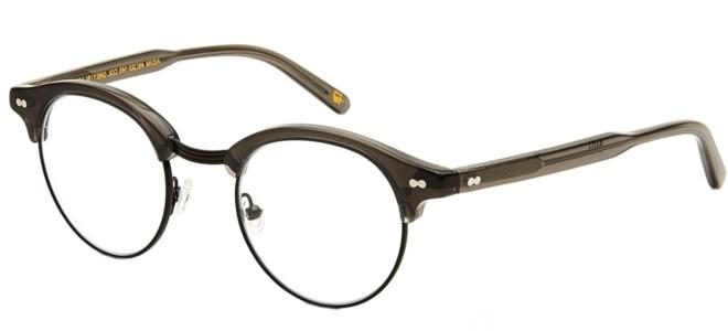 Moscot briller AIDIM