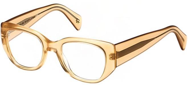 Moscot briller ARBITA