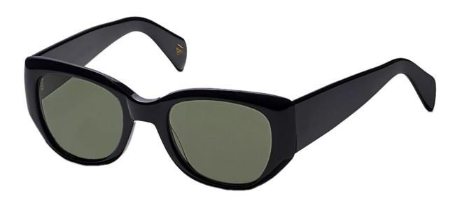 Moscot solbriller ARBITA SUN