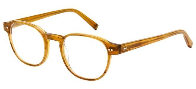 Moscot briller ARTHUR