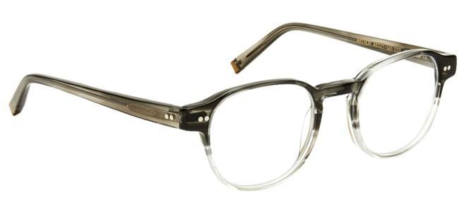 Moscot eyeglasses ARTHUR