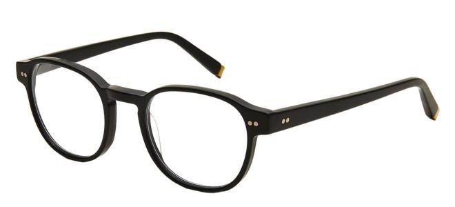 Moscot brillen ARTHUR