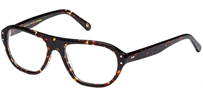 Moscot briller AVRAM