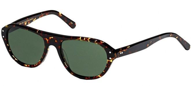 Moscot solbriller AVRAM SUN