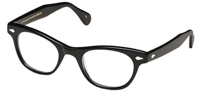 Moscot briller BALEBUS
