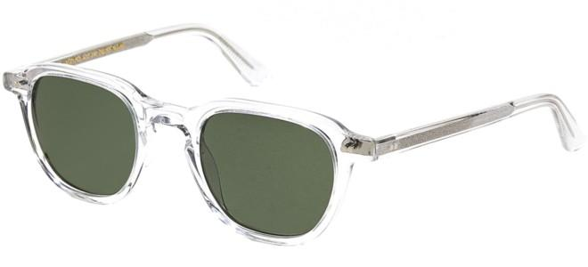 Moscot solbriller BILLIK