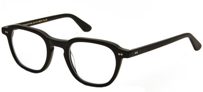 Moscot briller BILLIK