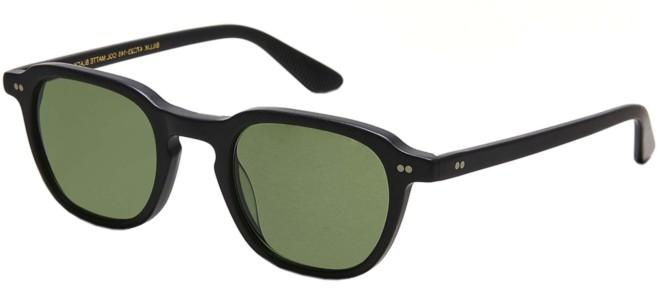 Moscot sunglasses BILLIK