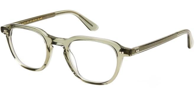 Moscot eyeglasses BILLIK
