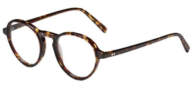 Moscot briller BLUMA