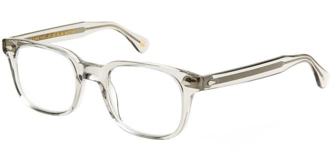 Moscot eyeglasses BOYCHIK