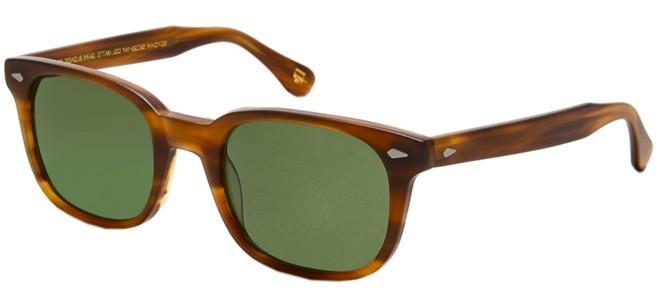Moscot solbriller BOYCHIK