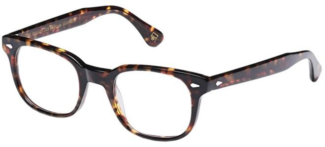 Moscot briller BOYCHIK