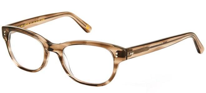 Moscot briller BREN